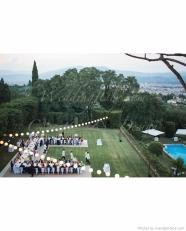 wedding_bellosguardo_florence_tuscany_044