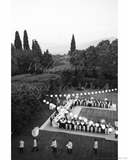 wedding_bellosguardo_florence_tuscany_045