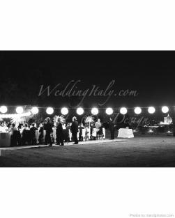 wedding_bellosguardo_florence_tuscany_048