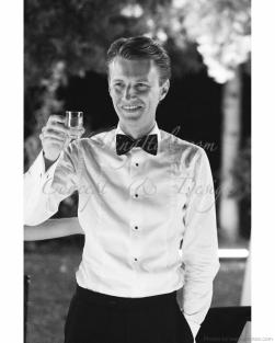 wedding_bellosguardo_florence_tuscany_049