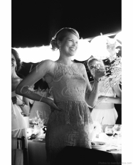 wedding_bellosguardo_florence_tuscany_050