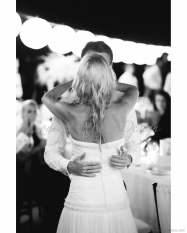 wedding_bellosguardo_florence_tuscany_053