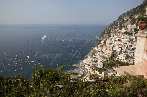 wedding_sorrento_positano_amalfi_coast_italy_2013_002