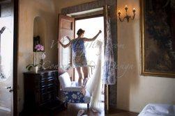 wedding_sorrento_positano_amalfi_coast_italy_2013_004