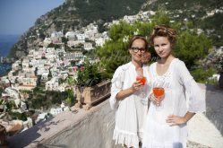 wedding_sorrento_positano_amalfi_coast_italy_2013_007