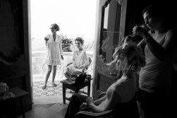 wedding_sorrento_positano_amalfi_coast_italy_2013_008