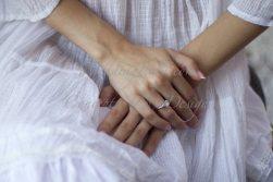 wedding_sorrento_positano_amalfi_coast_italy_2013_009