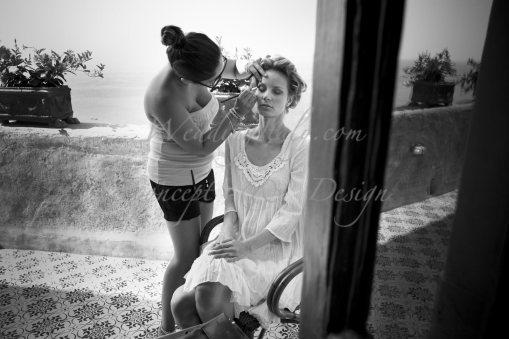 wedding_sorrento_positano_amalfi_coast_italy_2013_010