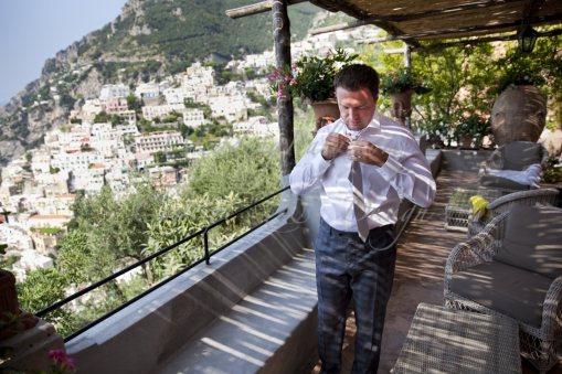 wedding_sorrento_positano_amalfi_coast_italy_2013_013