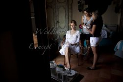 wedding_sorrento_positano_amalfi_coast_italy_2013_014