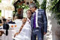 wedding_sorrento_positano_amalfi_coast_italy_2013_015