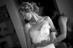 wedding_sorrento_positano_amalfi_coast_italy_2013_018