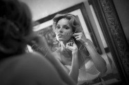 wedding_sorrento_positano_amalfi_coast_italy_2013_020