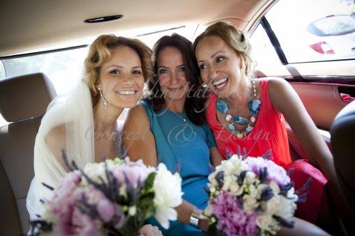 wedding_sorrento_positano_amalfi_coast_italy_2013_027