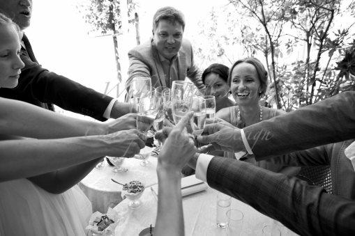 wedding_sorrento_positano_amalfi_coast_italy_2013_038