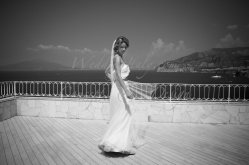 wedding_sorrento_positano_amalfi_coast_italy_2013_042