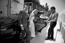 wedding_sorrento_positano_amalfi_coast_italy_2013_044