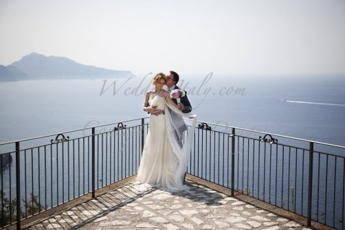 wedding_sorrento_positano_amalfi_coast_italy_2013_046