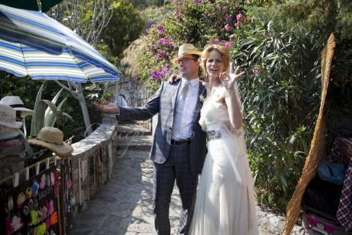 wedding_sorrento_positano_amalfi_coast_italy_2013_049