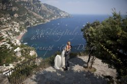 wedding_sorrento_positano_amalfi_coast_italy_2013_051