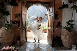 wedding_sorrento_positano_amalfi_coast_italy_2013_056