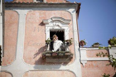 wedding_sorrento_positano_amalfi_coast_italy_2013_058
