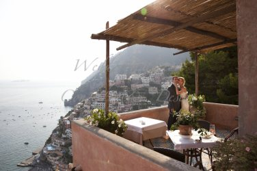 wedding_sorrento_positano_amalfi_coast_italy_2013_059