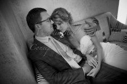 wedding_sorrento_positano_amalfi_coast_italy_2013_062