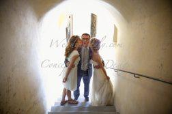 wedding_sorrento_positano_amalfi_coast_italy_2013_065