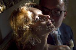 wedding_sorrento_positano_amalfi_coast_italy_2013_067