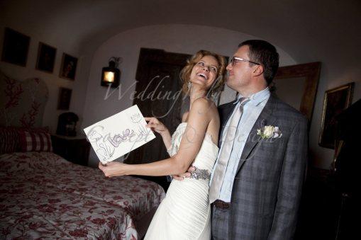 wedding_sorrento_positano_amalfi_coast_italy_2013_068