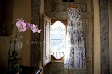 wedding_sorrento_positano_amalfi_coast_italy_2013_069