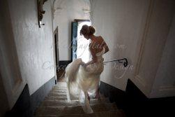 wedding_sorrento_positano_amalfi_coast_italy_2013_073
