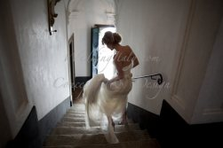 wedding_sorrento_positano_amalfi_coast_italy_2013_073