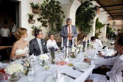 wedding_sorrento_positano_amalfi_coast_italy_2013_075