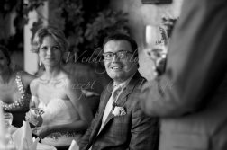 wedding_sorrento_positano_amalfi_coast_italy_2013_076
