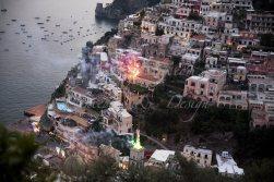 wedding_sorrento_positano_amalfi_coast_italy_2013_083