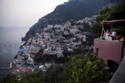 wedding_sorrento_positano_amalfi_coast_italy_2013_084