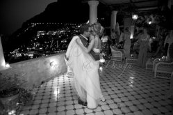 wedding_sorrento_positano_amalfi_coast_italy_2013_086