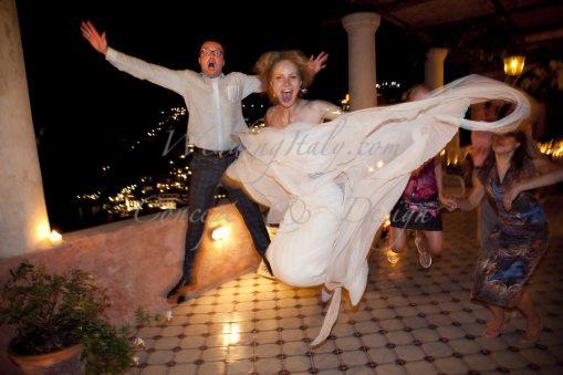 wedding_sorrento_positano_amalfi_coast_italy_2013_093
