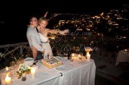 wedding_sorrento_positano_amalfi_coast_italy_2013_098