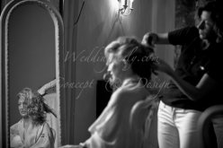 weddings-meleto-castle-tuscany_002