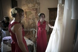weddings-meleto-castle-tuscany_003