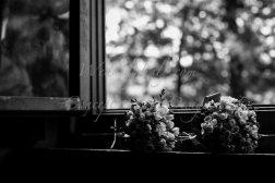 weddings-meleto-castle-tuscany_005