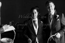 weddings-meleto-castle-tuscany_007