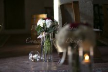 weddings-meleto-castle-tuscany_008