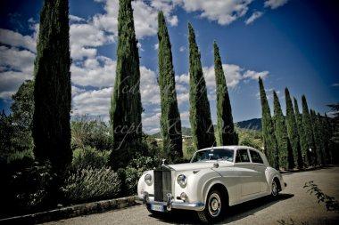 weddings-meleto-castle-tuscany_009