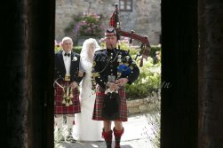 weddings-meleto-castle-tuscany_012
