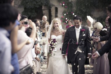 weddings-meleto-castle-tuscany_021