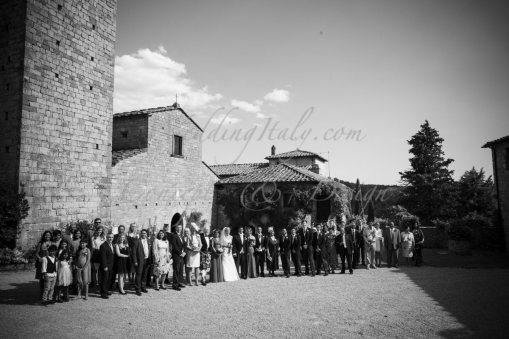 weddings-meleto-castle-tuscany_022